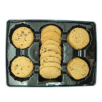 Grandma Wild's Toy Shop Biscuit Tin alt image 2