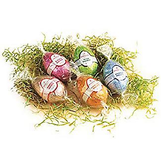 Niederegger Chocolate Covered Marzipan Eggs alt image 3
