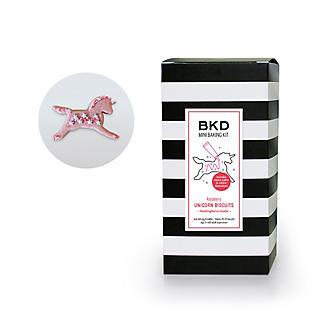 BKD Unicorn Biscuits Kit
