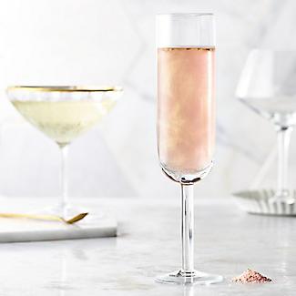 Rose Gold Shimmer Popaball For Prosecco alt image 3