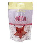 Totally Magical Unicorn Jelly Sweets 200g