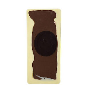 Chilli Chocolate Roulette Bar 80g alt image 2