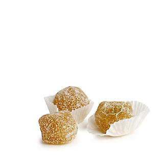 Charbonnel et Walker Crystallised Ginger 135g alt image 3