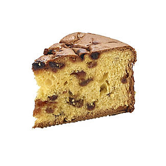 Salted Caramel Panettone 750g alt image 5