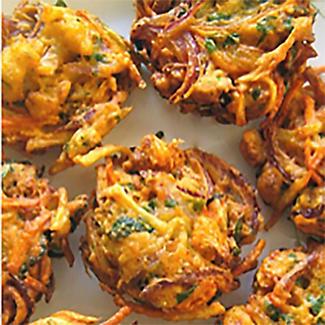 Bang Curry Bangladeshi Curry Kit Collection alt image 7