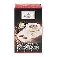 Niederegger Marzipan Cappuccino Sachets 10 x 22g