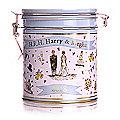 Milly Green Royal Wedding Afternoon Tea Tin