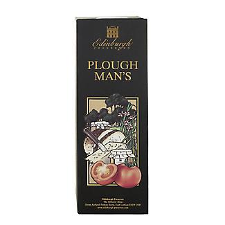 Edinburgh Preserves Ploughman's Gift Box alt image 3