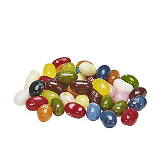 Jelly Belly Jelly Beans Assorted Selection 100g alt image 2