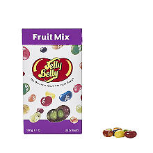 Jelly Belly Jelly Beans Fruit Mix 100g