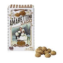 Gadeschi Classic Amarettini Italian Biscuits 100g