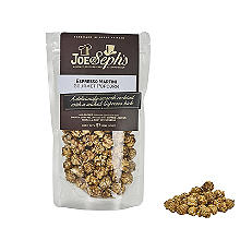 Joe And Seph's Espresso Martini Popcorn 70g