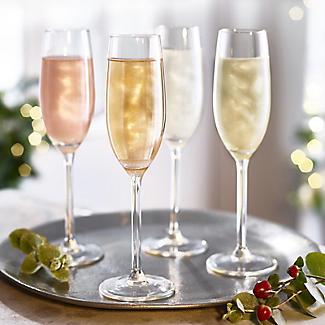 12 Popaball Flavourless Drink Shimmer Sachets Gift Set alt image 2