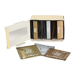 12 Popaball Flavourless Drink Shimmer Sachets Gift Set alt image 3