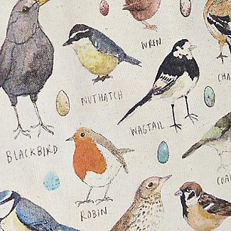 Lakeland Exclusive Garden Birds Hamper Tote alt image 4