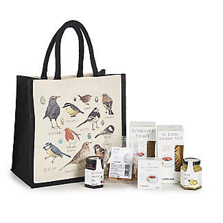 Lakeland Exclusive Garden Birds Hamper Tote alt image 7