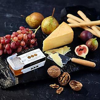 Berringa Australian Organic Honeycomb 200g alt image 2