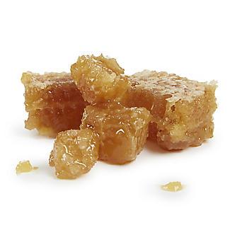 Berringa Australian Organic Honeycomb 200g alt image 3