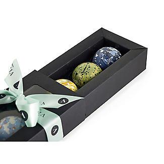 Visser Picasso Inspired Chocolate Domes 100g alt image 3