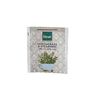 Dilmah Natural Infusions Assorted Tea Gift Pack 80g alt image 5
