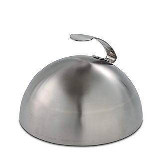 Solis Teppanyaki Tabletop Grill Type 795 alt image 8