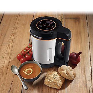 Morphy Richards Compact Soup Maker 501021 alt image 8