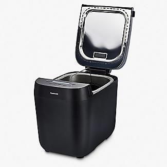Panasonic Croustina Hard Crust Bread Maker SD-ZP2000KXC alt image 3