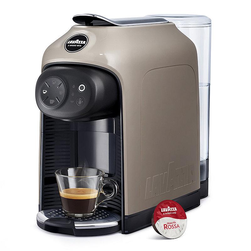 Details About Lavazza Idola Coffee Machine