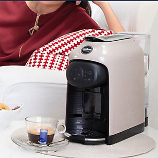 Lavazza Idola Coffee Machine alt image 2
