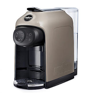 Lavazza Idola Coffee Machine alt image 4