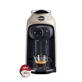 Lavazza Idola Coffee Machine alt image 5