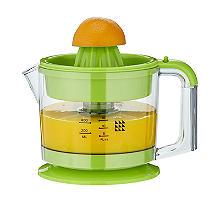 Lakeland Electric Citrus Juicer Green