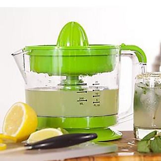 Lakeland Electric Citrus Juicer Green alt image 2