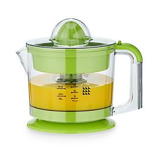Lakeland Electric Citrus Juicer Green alt image 3