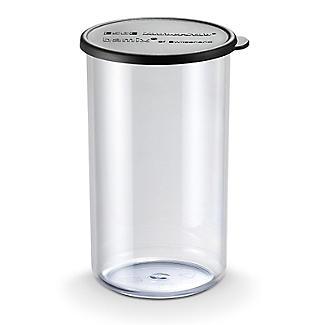 Bamix Colorline Hand Blender Set Mint 100.706 alt image 8