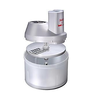 Bamix Baking Hand Blender Set Cream 105.917 alt image 3