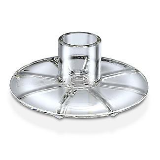 Bamix Baking Hand Blender Set Cream 105.917 alt image 7