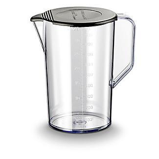 Bamix Baking Hand Blender Set Cream 105.917 alt image 8