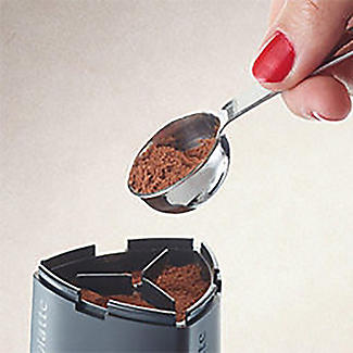 Aerolatte Home Barista Kit – Milk Frother and Cappuccino Artist alt image 6