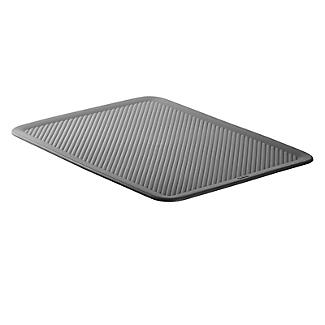 Tatay Baobab Home Storage Lid Anthracite Grey – Fits 15L and 22L Baskets