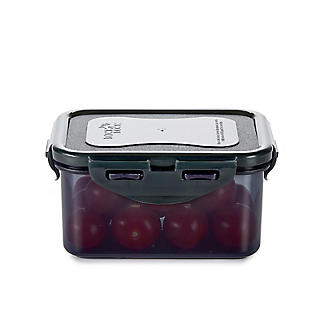 Lock & Lock Eco Food Storage Container 470ml