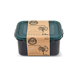 Lock & Lock Eco Food Storage Container 470ml alt image 7