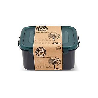 LocknLock Eco Food Storage Container 470ml alt image 7