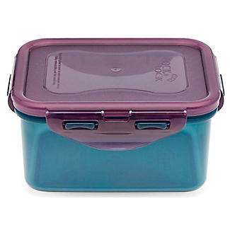 Lock & Lock Eco Food Storage Container 470ml alt image 8