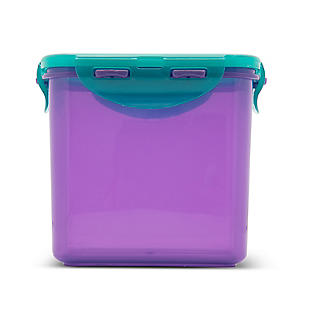 LocknLock Eco Food Storage Container 850ml alt image 10