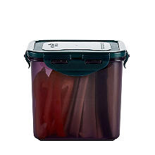 Lock & Lock Eco Food Storage Container 850ml