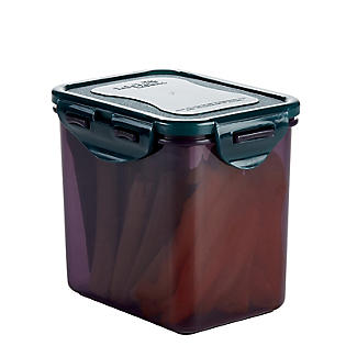 LocknLock Eco Food Storage Container 850ml alt image 3