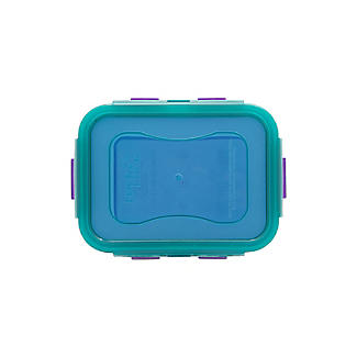 LocknLock Eco Food Storage Container 850ml alt image 9