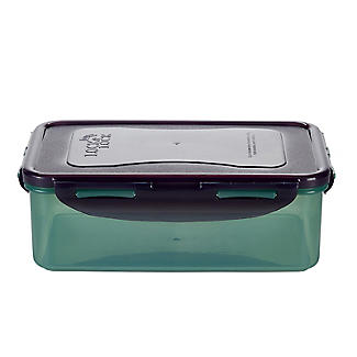 Lock & Lock Eco Food Storage Container 1L