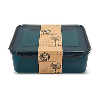 Lock & Lock Eco Food Storage Container 2.6L alt image 10